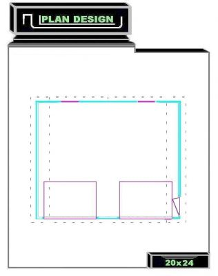 Sally buy shed plans 20 x 24 for 20x24 cabin layout